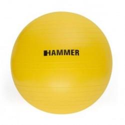 Fitnessball Hammer Ø55cm