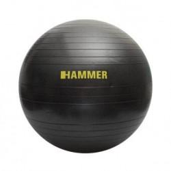 Fitnessball Hammer Ø75cm