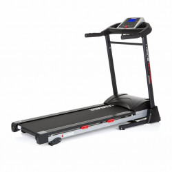 Hammer Fitness Race Runner 2000M loopband 132 x 43 cm