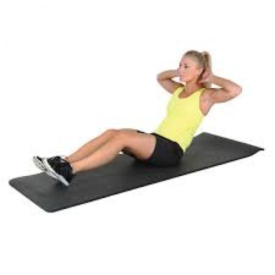 Hammer Fitness Mat