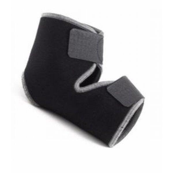 Enkelbrace verstelbaar past in elke schoen Toorx
