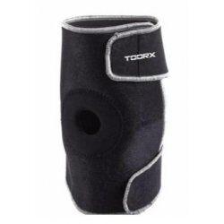 Kniebrace verstelbaar onesize Toorx