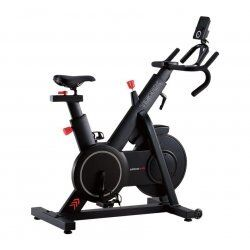 Toorx SRX Speed Mag Spinningbike