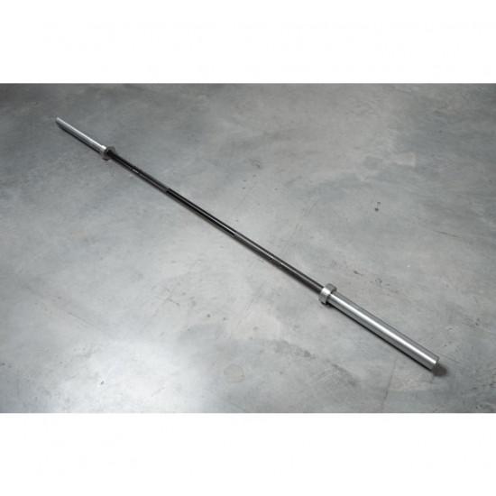 Torque USA Force Premium Barbell - Olympische Halterstang - 2200mm