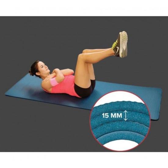 Body Trading Fitness Mat KMA110