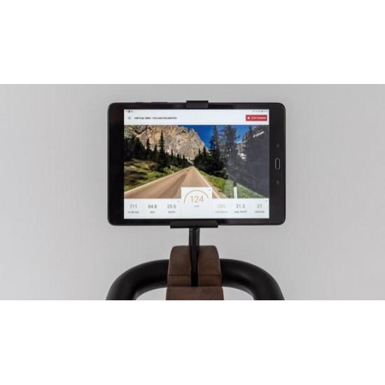 NOHrD Bike Indoorfiets (ergometer)