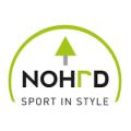 NOHrD Functionele Sporttoestellen