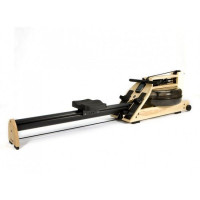 Waterrower roeitrainers