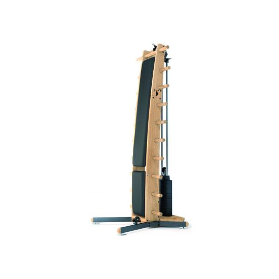 NOHrD krachtstation Weight Workx