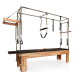 Private Pilates Trapeze tafel