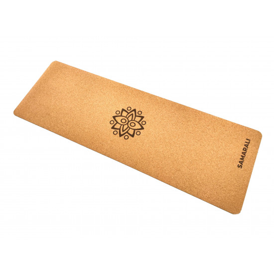 Classic Kurk Yogamat