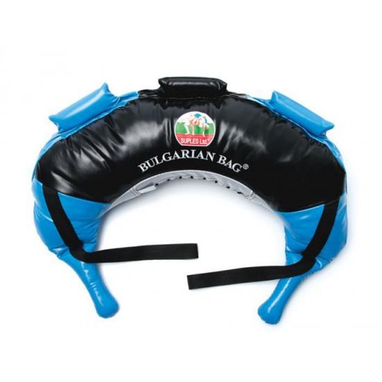 Escape Fitness Bulgarian Bag