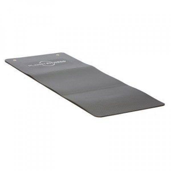 Aerobic mat 134 × 50 × 1 cm