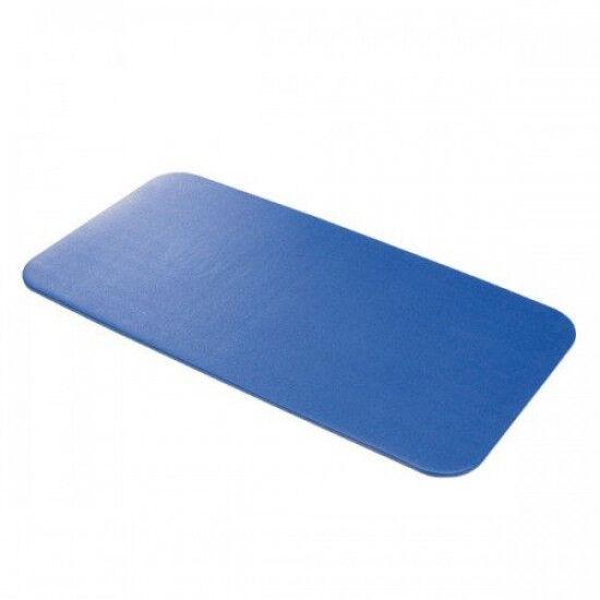 Airex Fitness mat 140x60x1cm