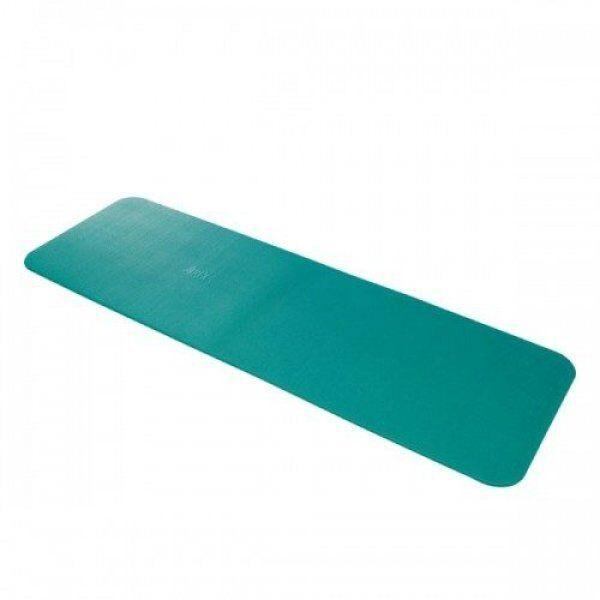 Airex mat fitline 180x60x1cm