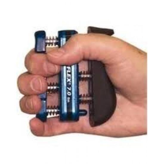 Thera-Band Digi Flex (handoefensysteem)