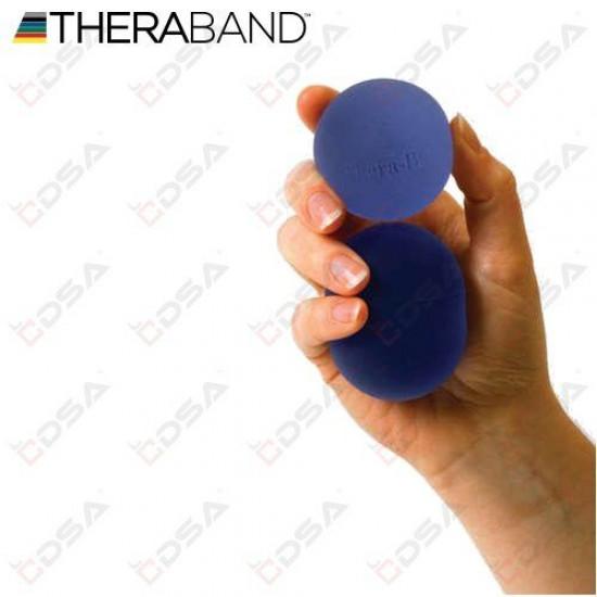Thera Band Handtrainers