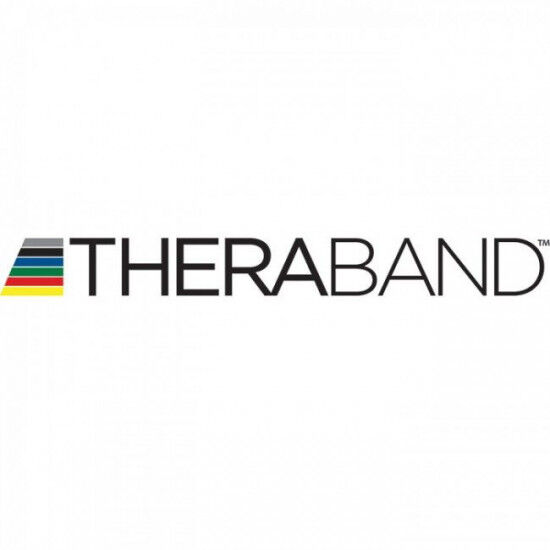 Thera-Band opbergdoos