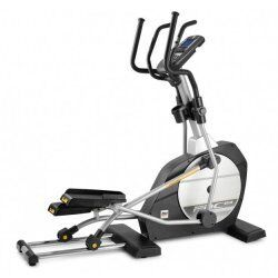 BH I.FDC 19 crosstrainer met Bluetooth 4.0