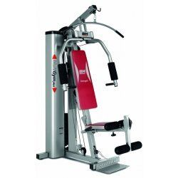 BH MULTIGYM PLUS Krachtstation