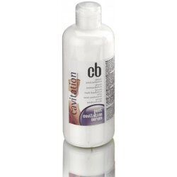 Tecnovita by BH - Lotion voor na de cavitatie CBG61 - 250 ml