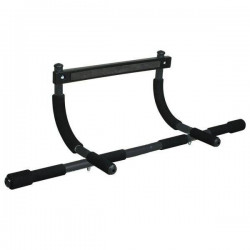 Toorx 3-in-1 Deurtrainer BTP - Pull up bar - 100 kg