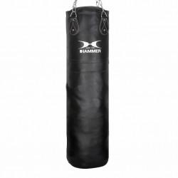Hammer Bokszak Premium -  Leder - 150x35 cm