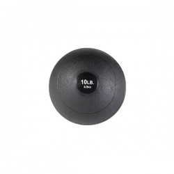 Body-Solid Slam Balls10 Lb - 4,6 kg