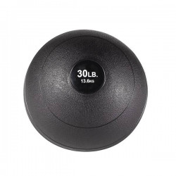 Body-Solid Slam Balls30 Lb - 13,6 kg