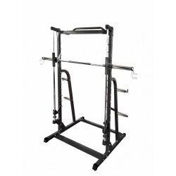 Toorx WLX-70 Smith Machine