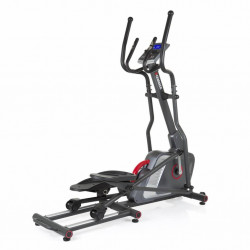 Hammer Speed-Motion BT ergometer - met iConsole