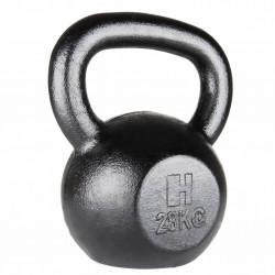 Hammer - Kettlebell - Gietijzer - Met Logo - Per Stuk28 kg