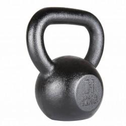 Hammer - Kettlebell - Gietijzer - Met Logo - Per Stuk12 kg