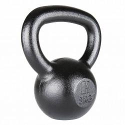 Hammer - Kettlebell - Gietijzer - Met Logo - Per Stuk8 kg