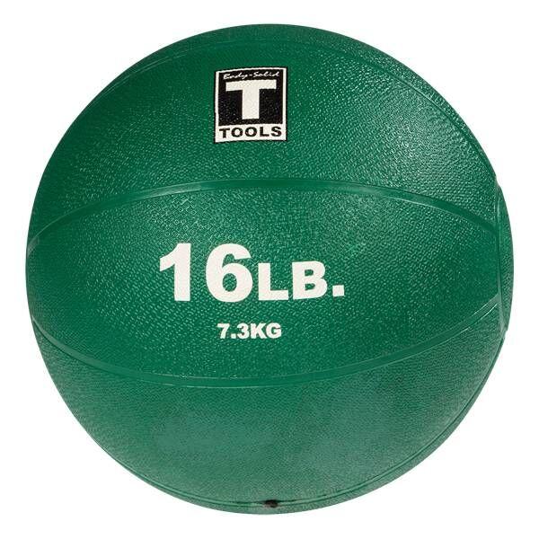 Body-Solid Medicine BallGroen - 7300 gram