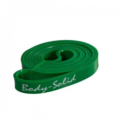 Body-Solid - Power Band - WeerstandsbandGreen - Light