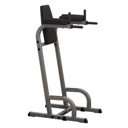 Body-Solid - GVKR60 - Power Tower