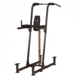 Body-Solid Fusion Powertower - FCD