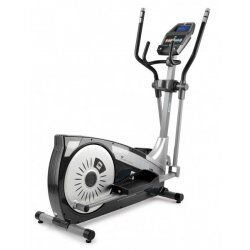 BH I.NLS 18 crosstrainer Bluetooth 4.0