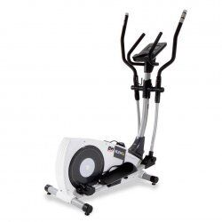 BH i.NLS 14 TOP DUAL Crosstrainer + DUAL KIT