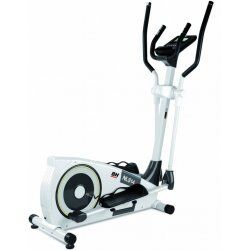 BH Fitness NLS 14 Dual - Crosstrainer