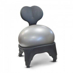Standezza Ball Chair - Balstoel