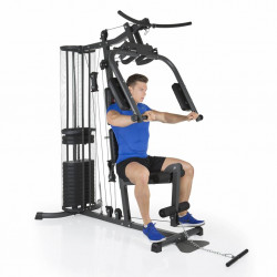 Hammer ULTRA Multi Gym