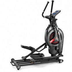 BH i.CROSS3000 - HIIT - crosstrainer - G880I