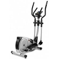 BH Fitness I.NLS12 Crosstrainer - i.Concept - G2351I