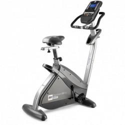 BH I.CARBON BIKE Hometrainer - Vliegwiel 14kg - i.Concept - H8705I