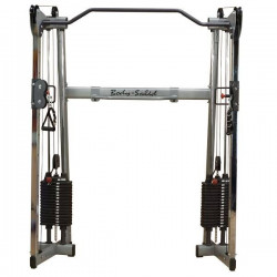 Body-Solid GDCC200 - Functional Trainer
