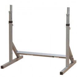 Powerline Squat Rack - PSS60X