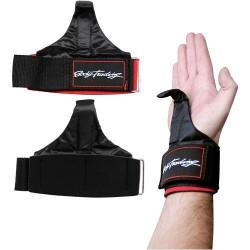 Bodytrading Pro Hooks GR100
