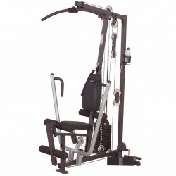 Body-Solid Basic Multi-functionele Gym G1S